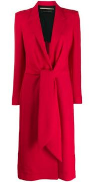 Casaco Hollywell - Roland Mouret