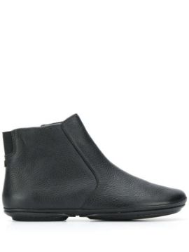 Ankle Boot Right - Camper