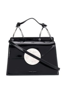 Phoebe Bis Shoulder Bag - Danse Lente