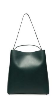 Sac Shoulder Bag - Aesther Ekme