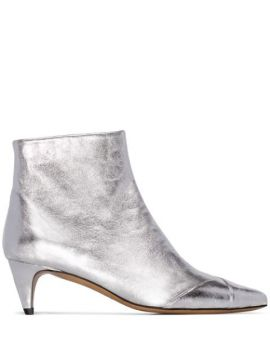 Ankle Boot Durfee 60 - Isabel Marant