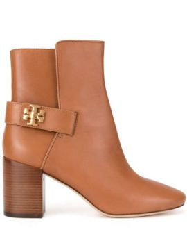 Ankle Boot Kira 70mm - Tory Burch