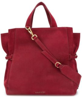 Long Beach Tote - Orciani