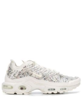 Tênis Air Max Plus - Nike