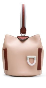 Josh Shoulder Bag - Danse Lente