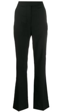 Flared Tailored Trousers - 3.1 Phillip Lim