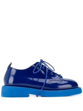 Gommello Lace-up Shoes - Marsèll