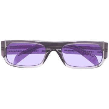 X Vans Sunglasses - Retrosuperfuture