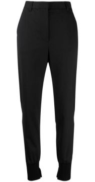 Tailored Tapered Trousers - 3.1 Phillip Lim