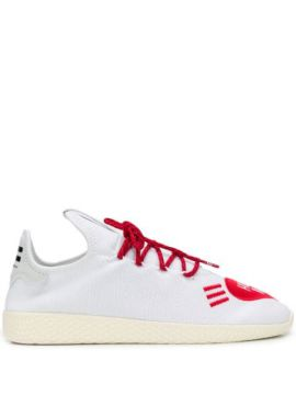 Human Made Sneakers - Adidas By Pharrell Williams