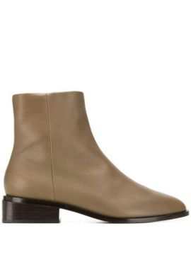 Xenon Boots - Clergerie