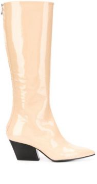 Aeyde Tall Boots