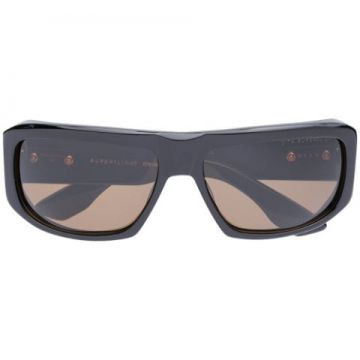 Superflight Tinted Sunglasses - Dita Eyewear