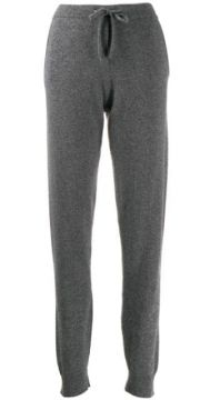 Knitted Joggers - Chinti & Parker