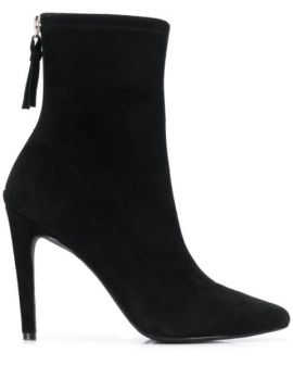 Kkorion Boots - Kendall+kylie