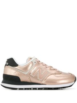 574 Low-top Sneakers - New Balance