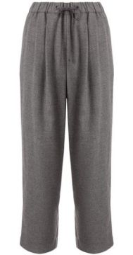 Drawstring Trousers - Enföld