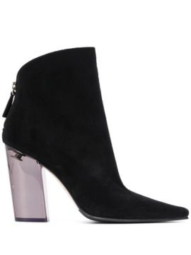 Ivonne Ankle Boot - Le Silla