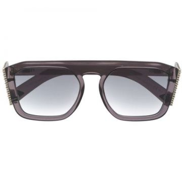 Ff0381s Kb7/9o Sunglasses - Fendi Eyewear