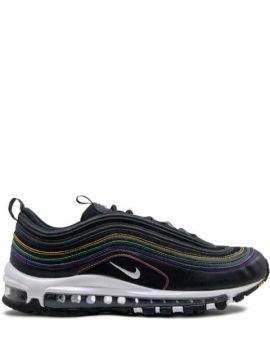Wmns Air Max 97 Sneakers - Nike