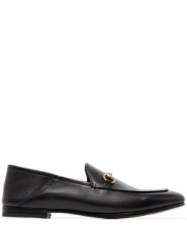 Brixton Loafers - Gucci