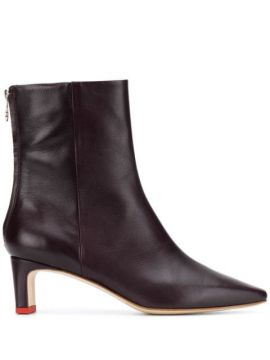 Ankle Boot Ivy - Aeyde
