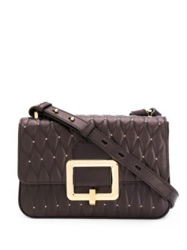 Janelle Shoulder Bag - Bally