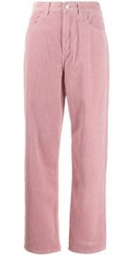 Carhartt Wip I027408 Blush Cotton