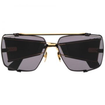 Souliner-two - Dita Eyewear