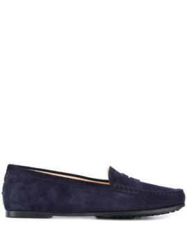 Sapato City Gommino - Tods