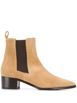 Ankle Boot Lou - Aeyde