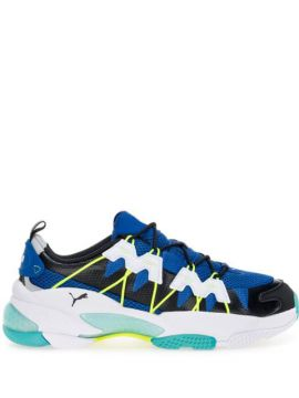 Evolution Ldqcell Omega Sneakers - Puma