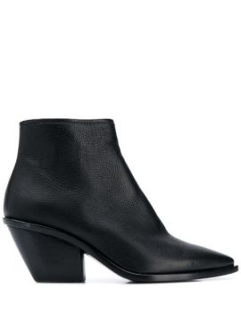 Ankle Boot - Agl