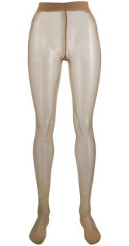 Meia-calça Luxe 8 - Wolford