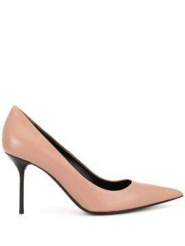 90 Stiletto Pumps - Tom Ford
