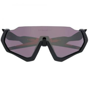 óculos De Sol Flight Jacket - Oakley