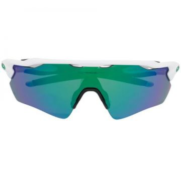 Radar Range Sunglasses - Oakley
