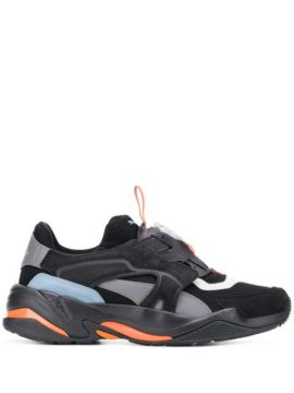 Thunder Disc Sneakers - Puma