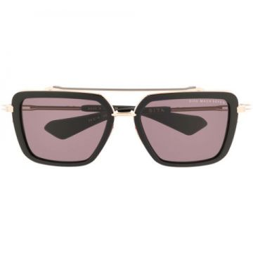 Rectangular Sunglasses - Dita Eyewear