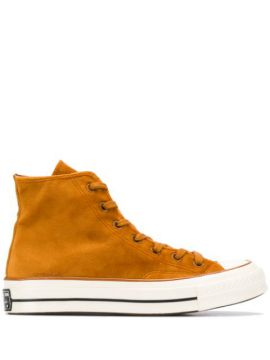 All Star Sneakers - Converse