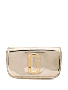 Clutch Long Shot - Marc Jacobs