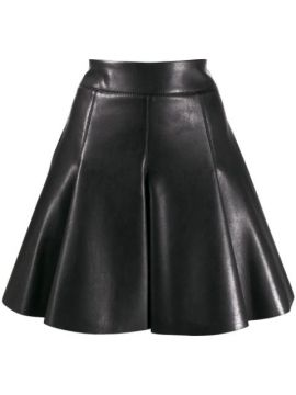 Flared Skirt - Dorothee Schumacher