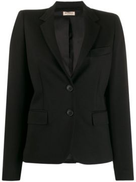 Single Breasted Blazer - Blanca