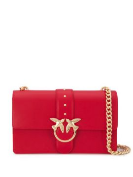 Love Shoulder Bag - Pinko
