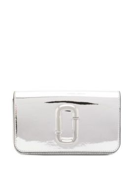 Snapshot Clutch Bag - Marc Jacobs