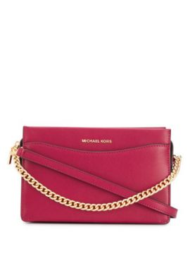 Chain Strap Tote Bag - Michael Kors Collection