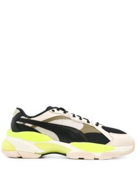Low-top Sneakers - Puma