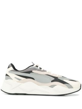 Rs-x3 Puzzle Trainers - Puma
