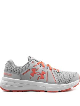 Ua W Dash Rn 2 Sneakers - Under Armour