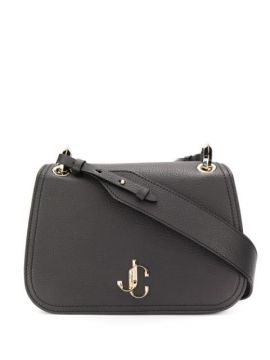 Varenne Crossbody Bag - Jimmy Choo